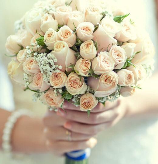 Kortny Bouquet